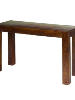 hall and console tables scape interiors west ltd