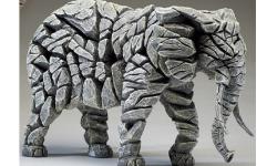 elephant_scape1