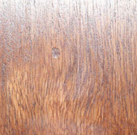 pin markings