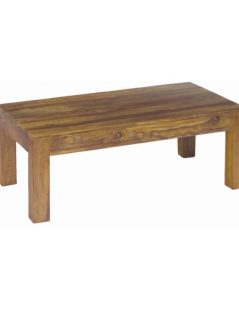 sheesham wood coffee table_3