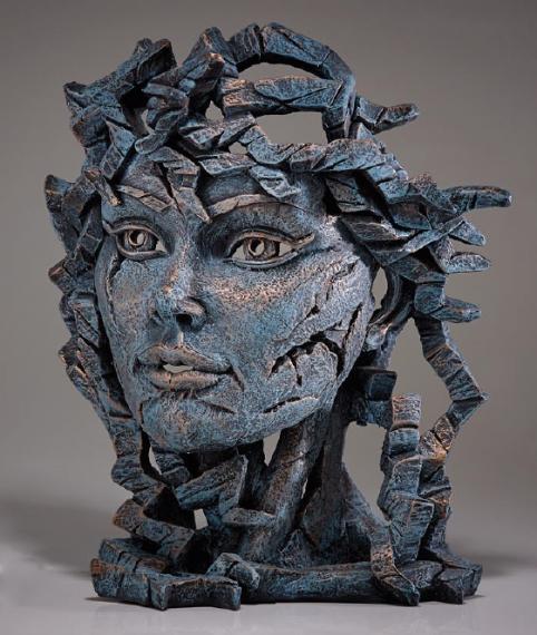 Venus bust sculpture from UK