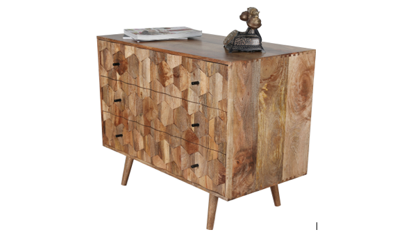 light-mango-wood-sideboard-with-parquetry-inlay-