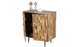 rsz_12_door_hexagonal_pattern_cabinet_in_light_mango_wood__-_open (1)