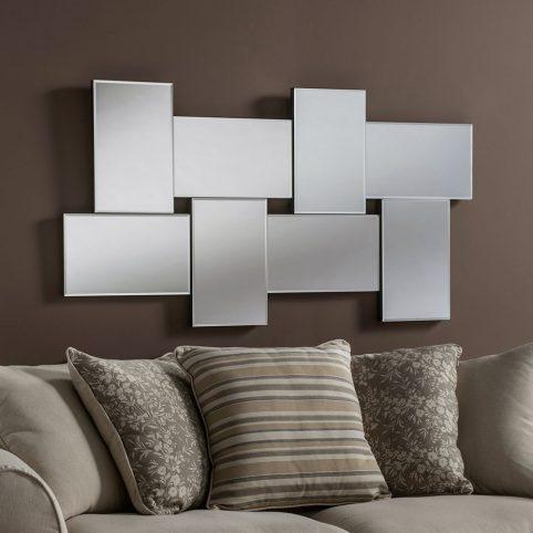Broadwindsor art deco mirror M