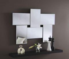 Broadwindsor art deco mirror S