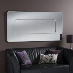 Burton Bradstock art deco Mirror