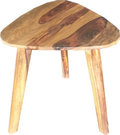 Two-tone-sheesham-wood-side-table