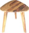 Two-tone-sheesham-wood-side-table