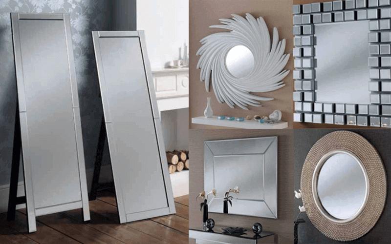 slide-4-mirrors252525201