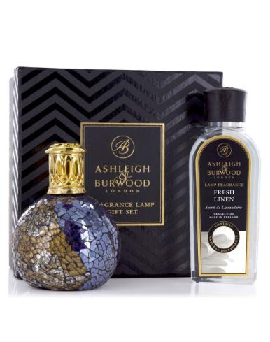 fragrance lamp 500ml